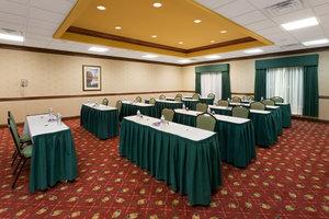 Meeting Facilities - Country Inn & Suites by Radisson Newark Airport Elizabeth