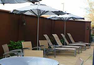 Other - SpringHill Suites by Marriott South Baton Rouge