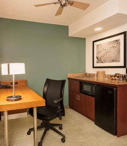 Room - SpringHill Suites by Marriott South Baton Rouge