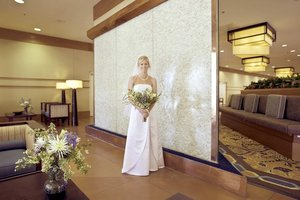 Other - DoubleTree by Hilton Hotel Tempe
