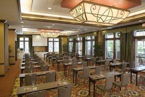 Meeting Facilities - Riverstone Resort Pigeon Forge