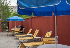 Other - Fairfield Inn & Suites by Marriott Baton Rouge