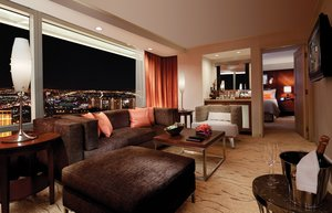 Suite - ARIA Resort & Casino by MGM Resorts International