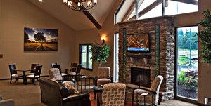 Golf - Mount Airy Casino Resort Mt Pocono
