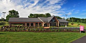 Exterior view - Mount Airy Casino Resort Mt Pocono