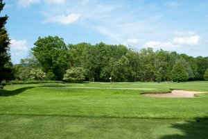 Golf - Wheatleigh Hotel Lenox