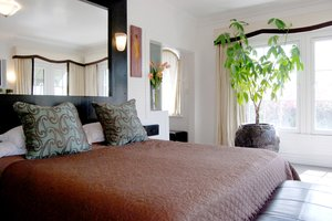 Suite - Villa Delle Stelle Hollywood
