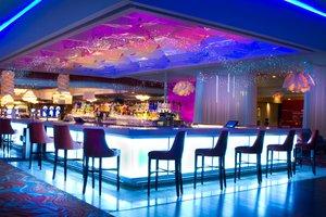 Bar - Grand Sierra Resort & Casino Reno
