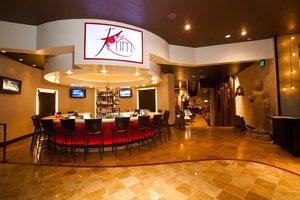 Restaurant - Grand Sierra Resort & Casino Reno