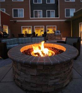Other - Residence Inn by Marriott Glenwood Springs