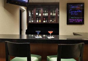 Other - Fairfield Inn & Suites by Marriott Overland Park