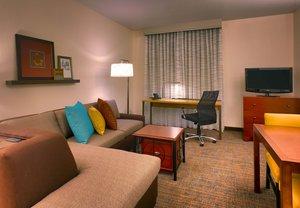 Hotels Near Toka Sticks Golf Course Mesa Az