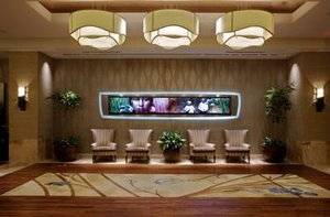 Northern Quest Resort Casino Hotel Airway Heights Wa