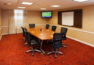 Meeting Facilities - Residence Inn by Marriott East Wichita