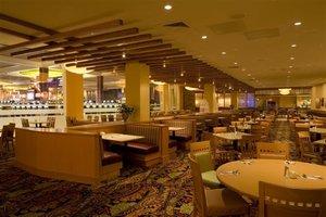 Restaurant - Mount Airy Casino Resort Mt Pocono