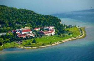 proam - Mission Point Resort Mackinac Island