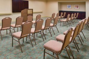Meeting Facilities - Park Inn by Radisson Uniontown