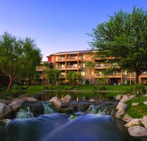 Hotels In Indio California Near Coachella