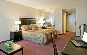 Room - Hudson Valley Resort & Spa Kerhonkson