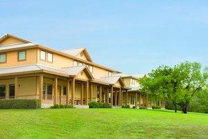 Worldmark By Wyndham Resort New Braunfels Tx See Discounts