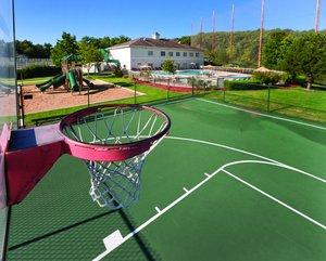Recreation - WorldMark by Wyndham Resort Branson