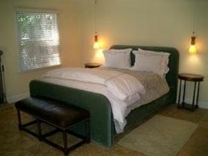 Room - Bungalows 313 Sonoma