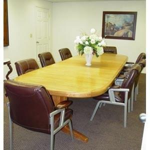 Meeting Facilities - La Residence Suite Hotel Bellevue