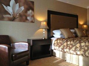 Suite - West Point Motel Highland Falls