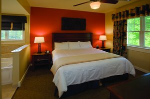 Room - Shawnee Village Resort East Stroudsburg