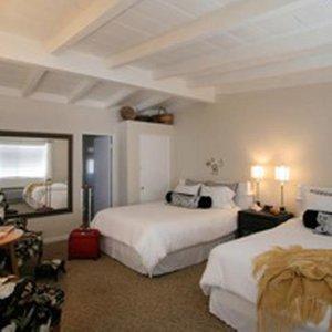 Room - Tides Laguna Hotel Motel Laugna Beach