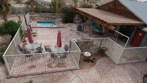 Spa - Sunnyvale Garden Suites Hotel Twentynine Palms