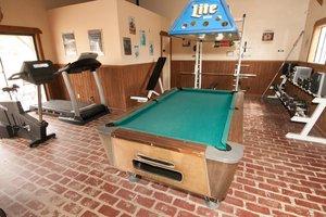 Recreation - Sunnyvale Garden Suites Hotel Twentynine Palms