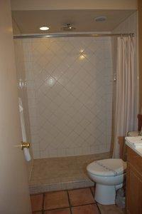 Room - Sunnyvale Garden Suites Hotel Twentynine Palms