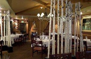 Restaurant - Steamboat Grand Resort Steamboat Springs