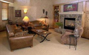 Room - Steamboat Grand Resort Steamboat Springs