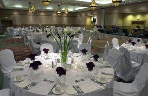 Ballroom - Steamboat Grand Resort Steamboat Springs