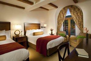 Room - Austria Haus Hotel Vail