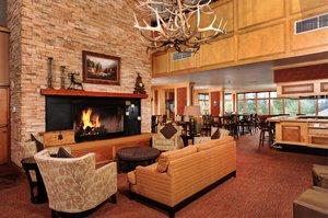 Bar - Keystone Lodge & Spa