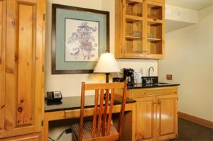 Room - Keystone Lodge & Spa
