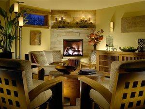 Spa - Keystone Lodge & Spa