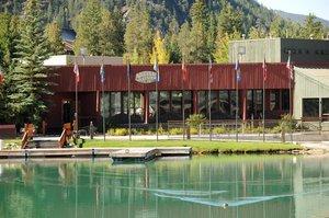 Recreation - Keystone Lodge & Spa