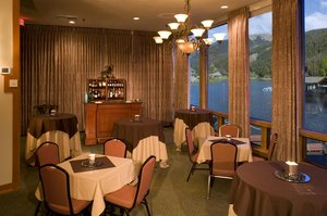 Meeting Facilities - Keystone Lodge & Spa