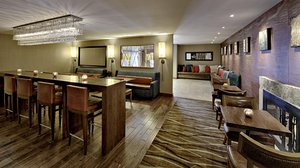 Restaurant - Osprey at Beaver Creek Hotel