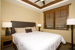 Room - One Ski Hill Place Condos Breckenridge