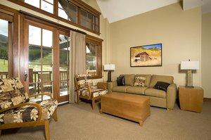 Suite - One Ski Hill Place Condos Breckenridge