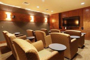 Meeting Facilities - One Ski Hill Place Condos Breckenridge