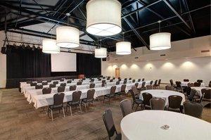 Meeting Facilities - River Run Village Condos Keystone