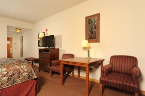 Room - Gateway Mountain Lodge Keystone