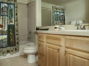 Suite - Gateway Mountain Lodge Keystone