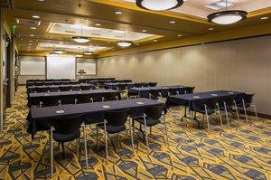 Meeting Facilities - Staypineapple Watertown Hotel Seattle